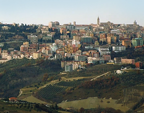 images/stories/slides/Abruzzo/Chieti/596255.jpg