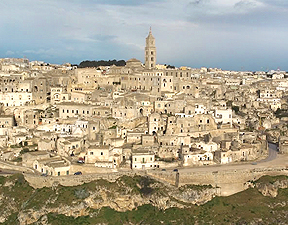 images/stories/slides/Basilicata/Matera/110793.jpg