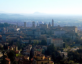 images/stories/slides/Lombardia/Bergamo/1070693.jpg