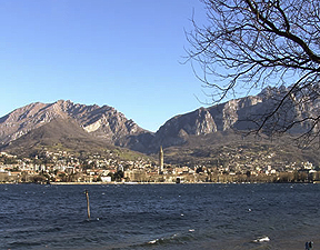 images/stories/slides/Lombardia/Lecco/403992.jpg