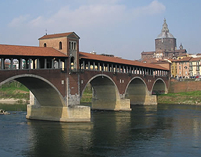 images/stories/slides/Lombardia/Pavia/1181430.jpg