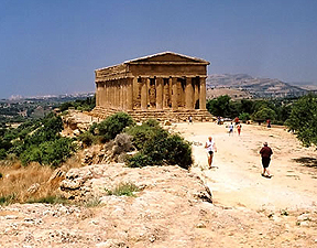 images/stories/slides/Sicilia/Agrigento/1340578.jpg