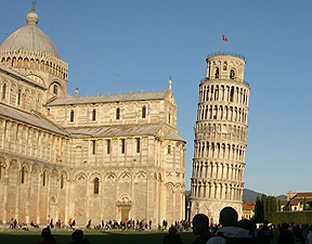 images/stories/slides/Toscana/Pisa/4489656.jpg