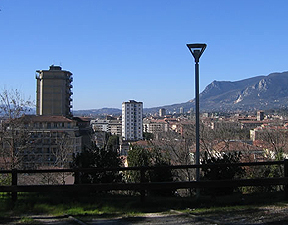 images/stories/slides/Umbria/Terni/7886898.jpg