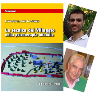 latecnicadelvillaggio1