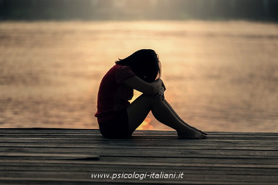 suicidio disturbo bipolare adolescenti